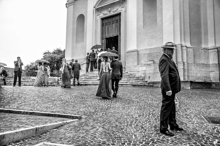 Wedding on Garda Lake http://www.danielatanzi.com