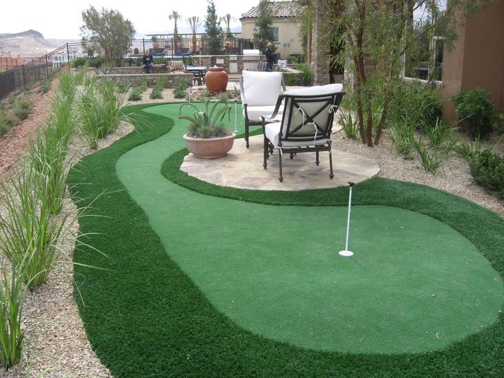 17 best images about putting greens on pinterest fire