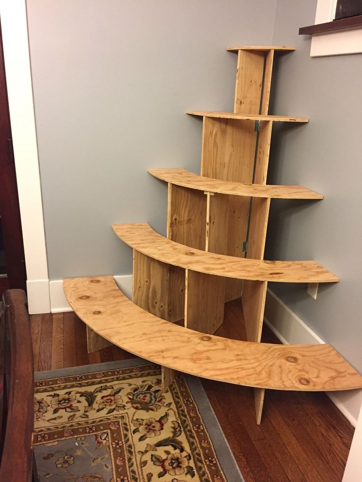 45 Best Ladder Display Ideas Images On Pinterest Stairs