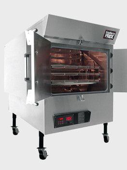 Gas Wood spx-300-263x350