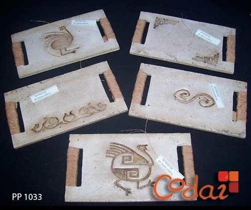 codai-cuencos-bandejas-en-pasta-piedra-decoracion