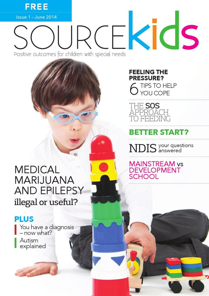 Sinchies reusable pouches in Source Kids Issue 1 June 2014 & you can win a starter kit!  What a fantastic magazine with so much useful information -http://issuu.com/sourcekids/docs/sk_june2014 #healthychildren #feedingfussykids #feedingontherun #reusablepouches #reviewsonreusablepouches #winastarterkit
