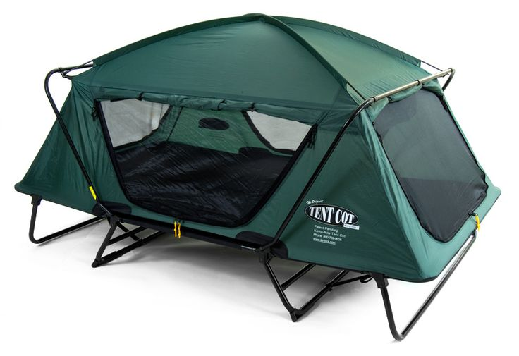 145 Best Camping Amp Glamping With Style Images On