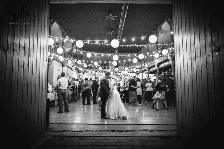 1000 Images About Wedding Venues In Omaha