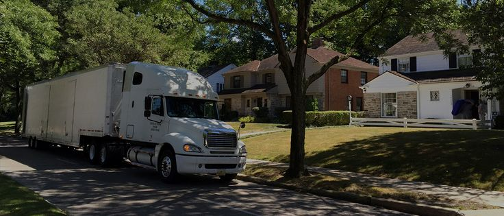 Looking for a long distance moving company in Charlotte, NC? Get a Free no obligation moving quote by State to State Movers - #longdistancemovers #moverscharlottenc