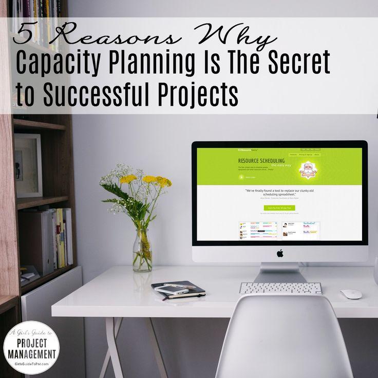 83 best Work templates images on Pinterest Change management - procurement tracking spreadsheet