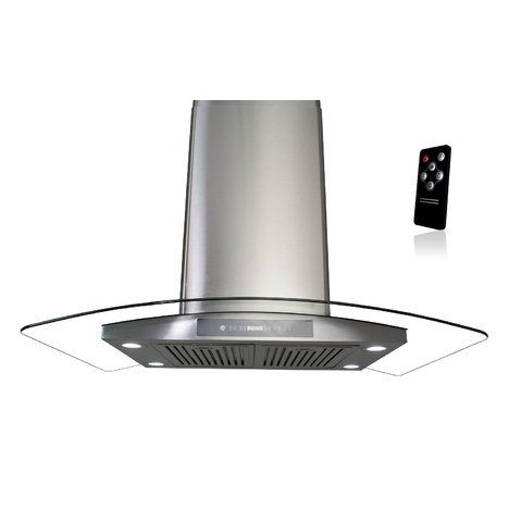 25 best ideas about ductless range hood on pinterest diy hood range ventless range hood and. Black Bedroom Furniture Sets. Home Design Ideas