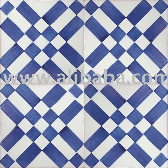 portuguese vintage tiles tile