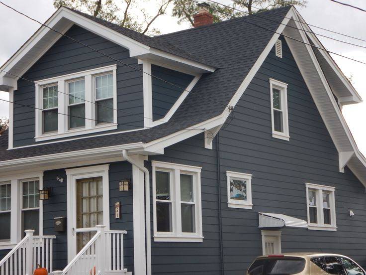1000 ideas about vinyl siding colors on pinterest - Change the exterior of your house ...