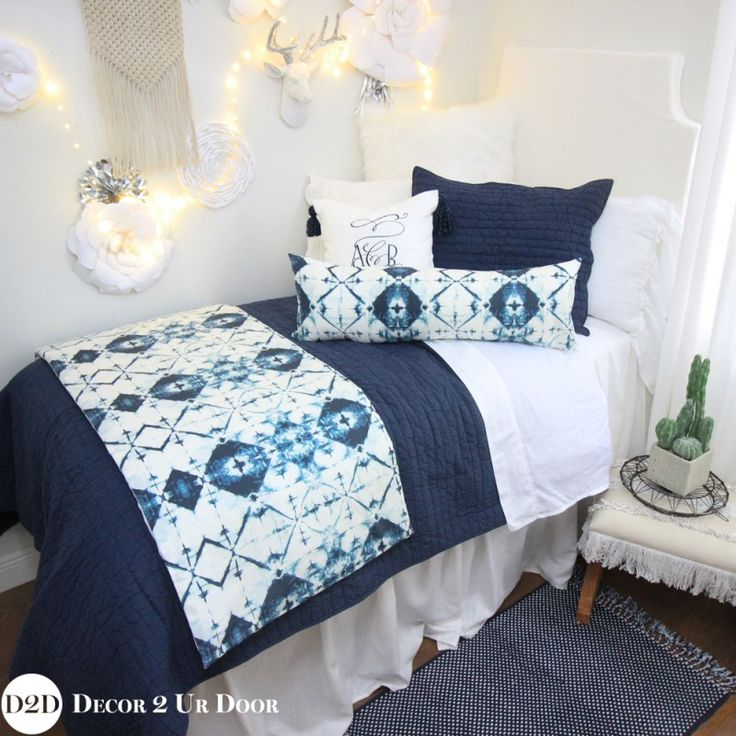362 Best Images About Teen Room Decorating On Pinterest
