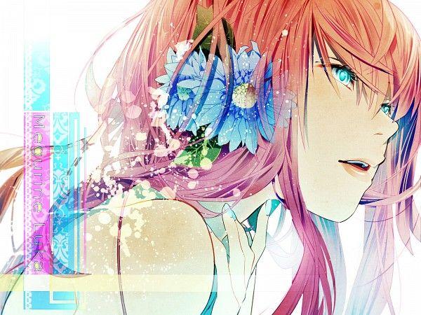 143 best Anime images on Pinterest   Anime art, Anime girls and ...