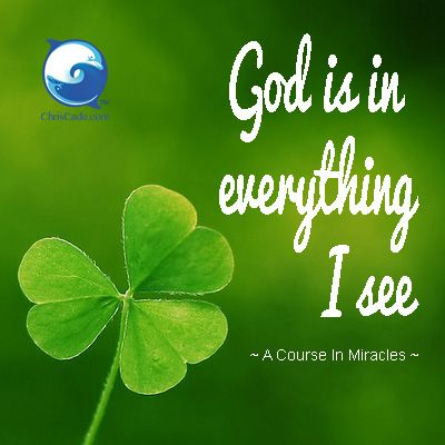asses whether the belief in miracles Overview is the new testament reliable internal evidence test supernatural accounts are miracles possible are miracles possible.