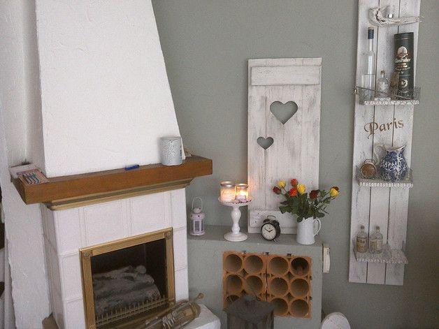 1000+ ideas about Landhaus Deko on Pinterest Haus Deko, Country ...