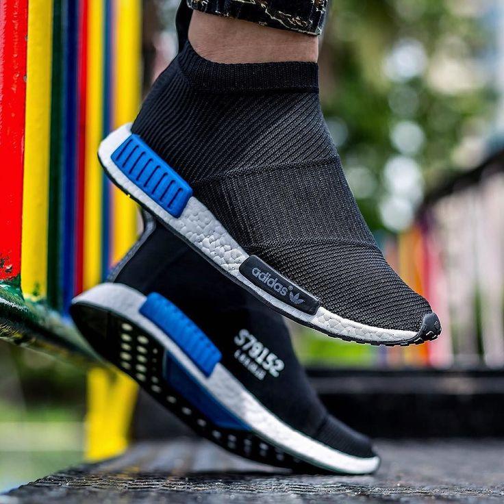 Cheap Adidas NMD XR1 OG Black