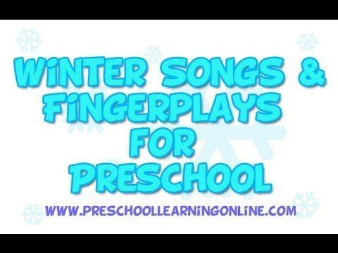 circle of friends preschool vancouver wa winter songs for preschool amp fingerplays like 765