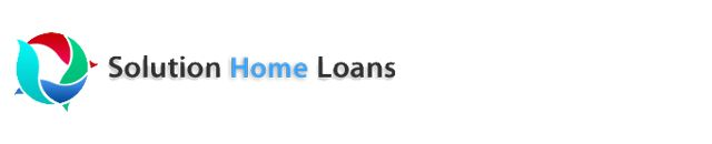 Use a home loan calculator to make an accurate decision about the finance option that you're going to select since you don't want to end up choosing an alternative that will be too expensive for you to pay back. Choose the home loan of your choice with the assistance of an EMI calculator that's made for your appliance.  https://homeloancalculator16.wordpress.com/