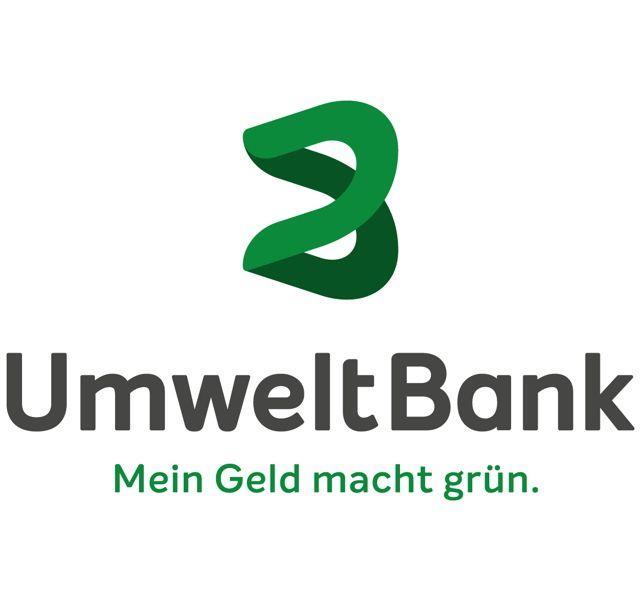 Die Besten Okobanken Utopia De Geld Nachhaltigkeit Bank