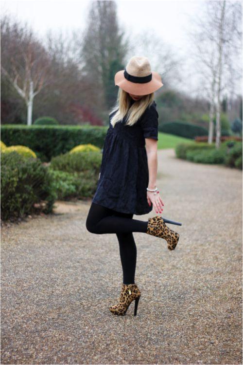 best 25 ladies tights ideas on pinterest ladies socks. Black Bedroom Furniture Sets. Home Design Ideas