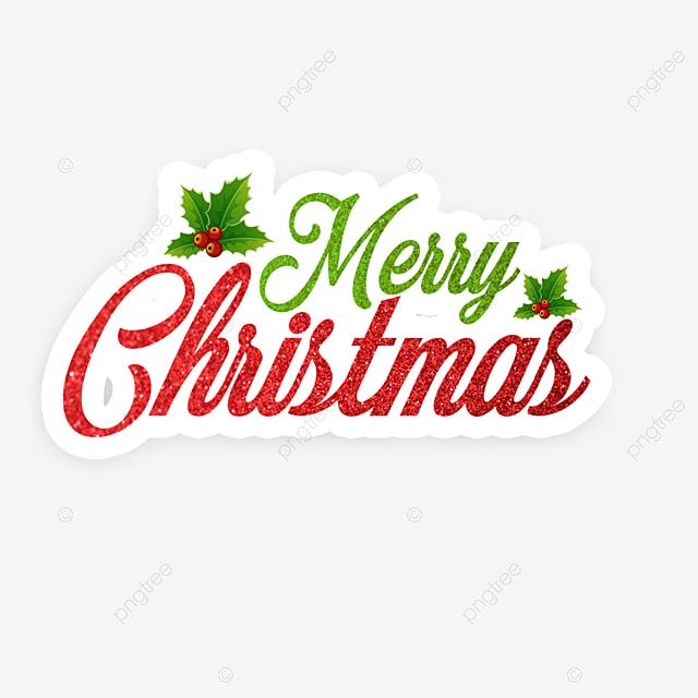 Merry Christmas Text Merry Christmas Clipart Png Merry Christmas Text Png Transparent Clipart Image And Psd File For Free Download Christmas Text Merry Christmas Text Merry Christmas Wishes