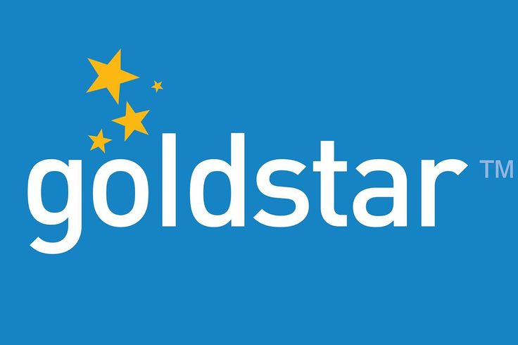 How to use Goldstar's half-price ticket service to save money on your San Diego, San Francisco or Los Angeles vacation