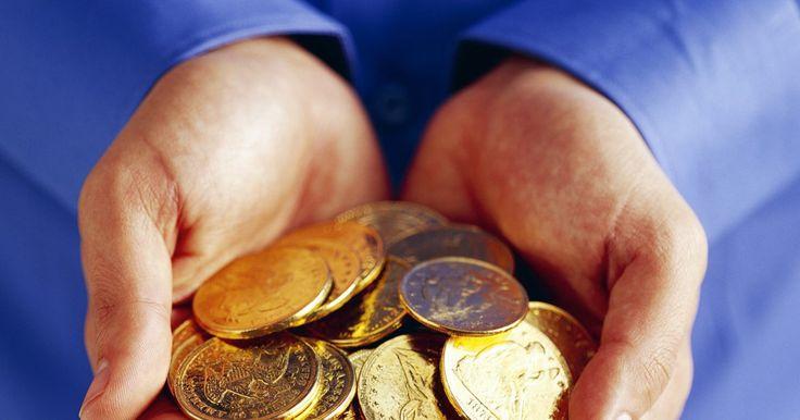 ¿Cuál es el valor neto de 1 gramo de oro de 14K?. Para calcular el valor de un gramo de oro de 14K se necesitan muchas conversiones y saber cuál es el más reciente precio del oro en el mercado. El peso medido en gramos debe ser convertido a onzas, puesto que el precio del oro es valorado, generalmente, en dólares por onza. Se sabe que el oro de 14K no es puro, entonces, también debes conocer el ...