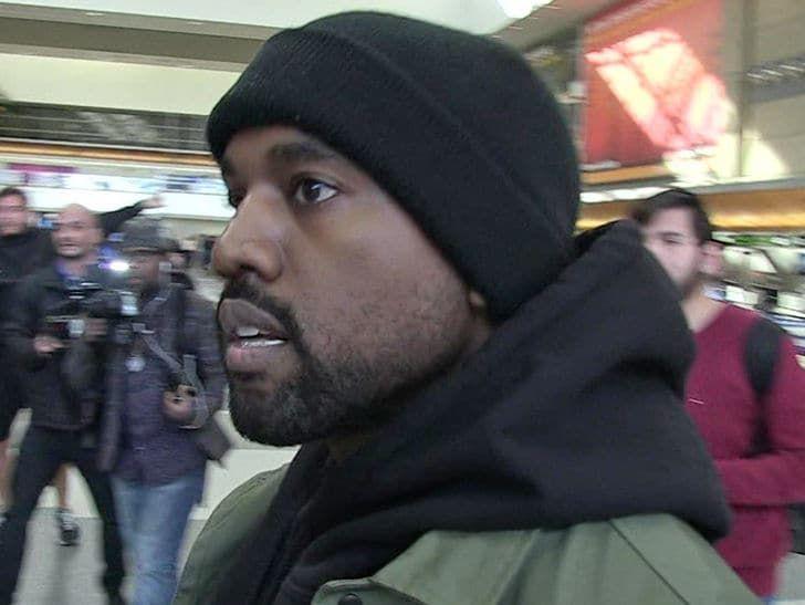 Kanye West Ich Wurde Gestohlen Unterschrift Geschmiedet Im Gefalschten Nyfw Leistungsvertrag Kanye West Stehle Und Philipp Plein