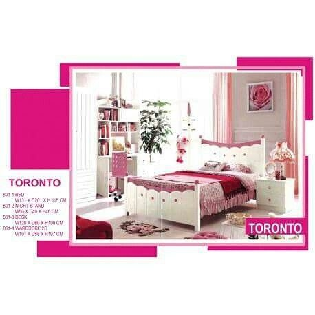 Best Bed Set Images On Pinterest Showroom Emeralds And Korea