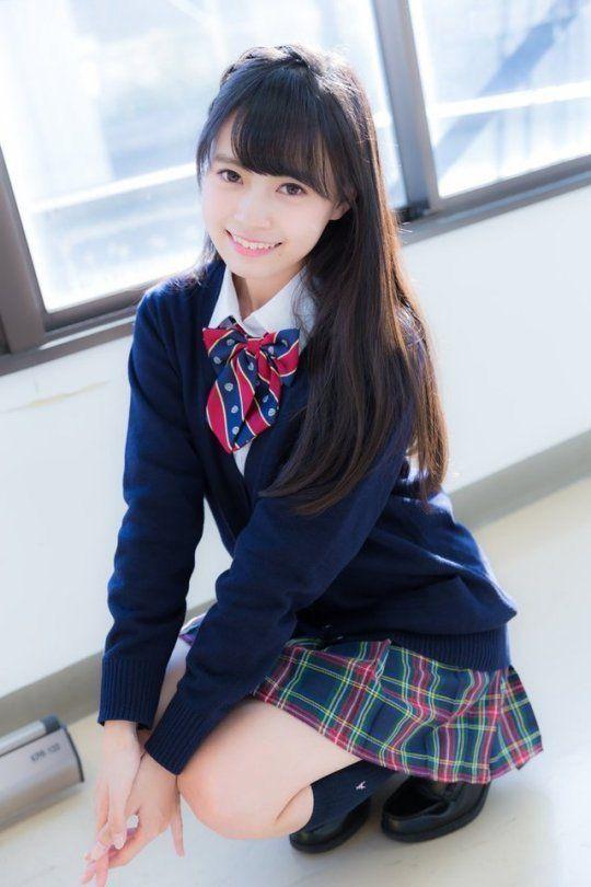 free-junior-high-japanese-school-girls-trina-nudephotos