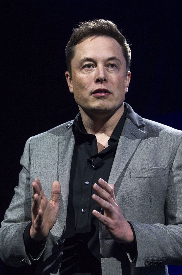 Can a high-profile company led by a celebrity CEO come within two weeks of bankruptcy without anyone noticing?                  In early 2013, electric automaker Tesla Motors came so close to running out of cash that its brash leader, Elon Musk, approached Google about buying the company, according to a new Musk biography.                  A surge in sales of the company's pricey Model S sedan staved off disaster. Musk broke off the Google talks, no longer needing a white knight…