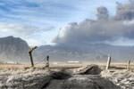 Volcán Eyjafjallajokull en Timelapse - 14 de May del 2010