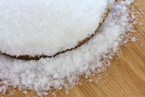 15 motivos para tomar magnesio cada día - Mejor Con Salud