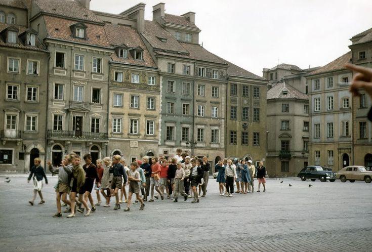 1958r