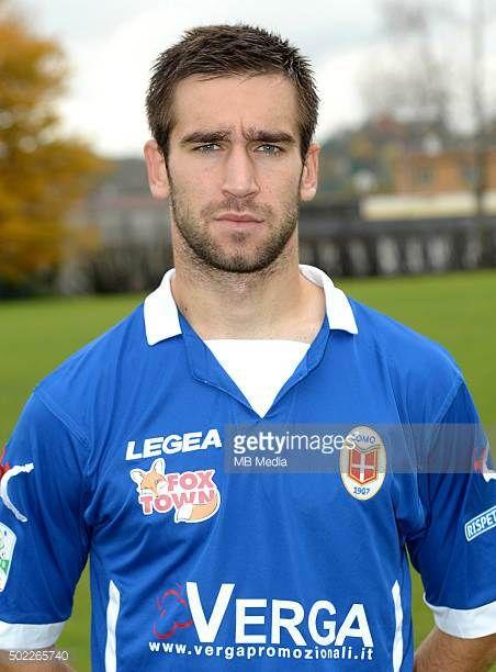 Italian League Serie B_20152016 / Pol Garcia Tena