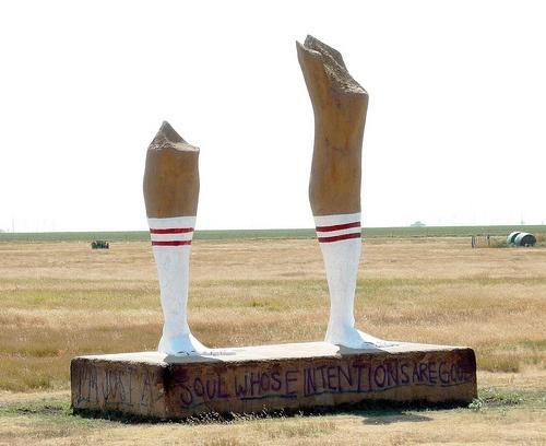 socks call girl bratislava