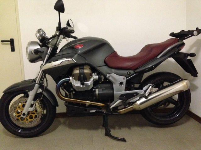 206 best guzzi motorbike images on pinterest | moto guzzi, cafe