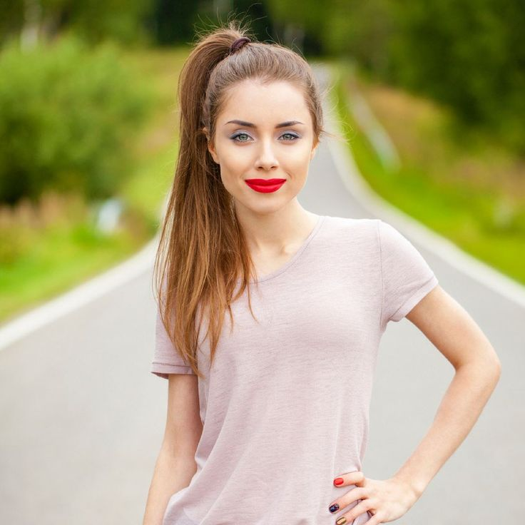 Like #blonde #girls #victoriabrides #cutie #hottie #kind #smile #like4like 💑
