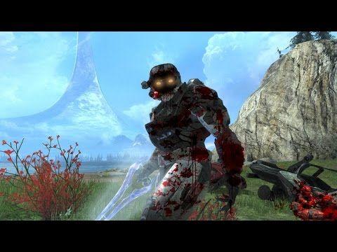 Halo Zombies? - L4D2 Halo Mod Gameplay https://www.youtube.com/attribution_link?a=wZoNmiUb8bI&u=%2Fwatch%3Fv%3DmdOnK-YfJ64%26feature%3Dshare