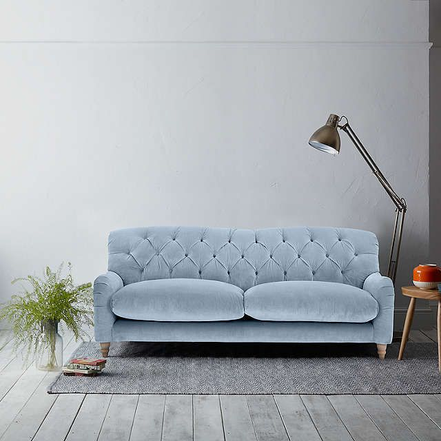 Best 25 loaf sofa ideas on pinterest chesterfield style for Living room ideas john lewis