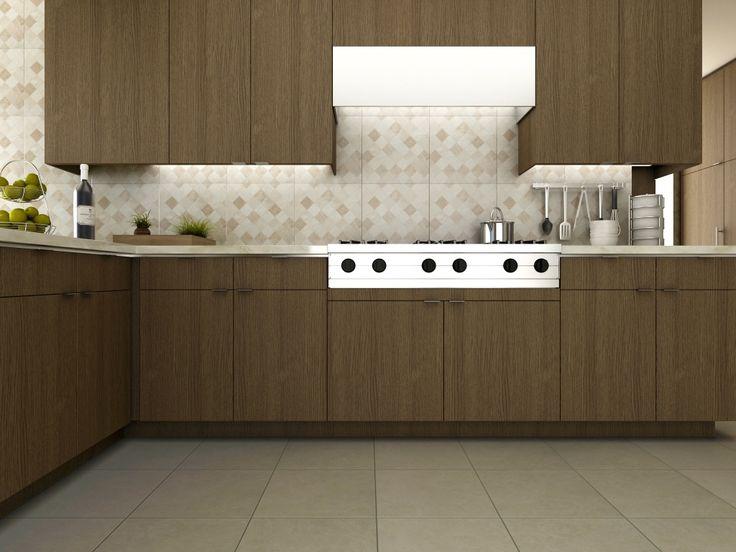 Interceramic milan new products pinterest feng shui for Azulejos para cocina interceramic