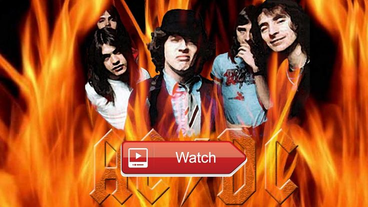 Best Of ACDC Songs Full Cover 17 ACDC Greatest Hits Playlist  Best Of ACDC Songs Full Cover 17 ACDC Greatest Hits Playlist Thank for watching Have A Nice Day Please like and sub