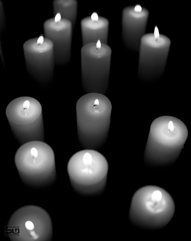 luce dell'anima - luce dell'anima