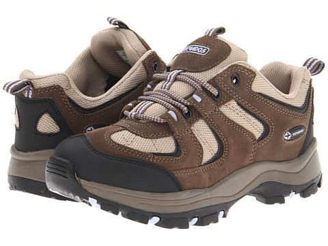 8d4525cc0d15 Discount mens shoes discount womens shoes all with FREE shipping