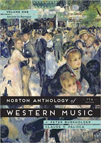 Norton anthology of american literature 9th edition pdf download