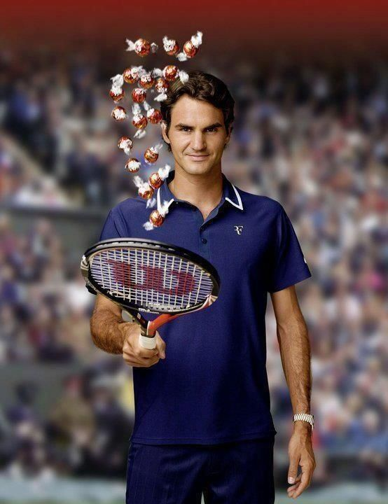 Twitter / Sofia__RF: Counting days to RF: 27 days ...