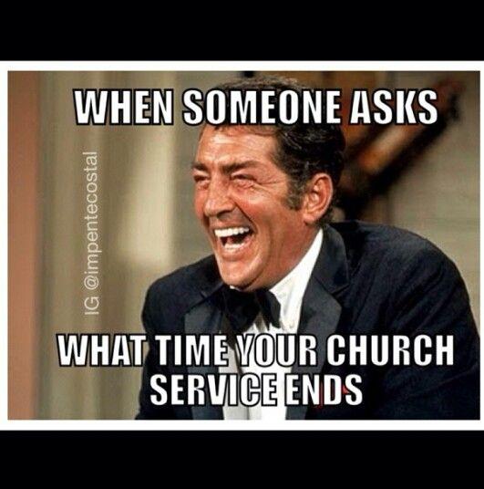 pentecostal means