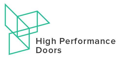 Martin Roberts - HP Doors