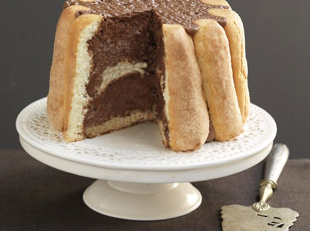 classique desserts nestle chocolate site .fr