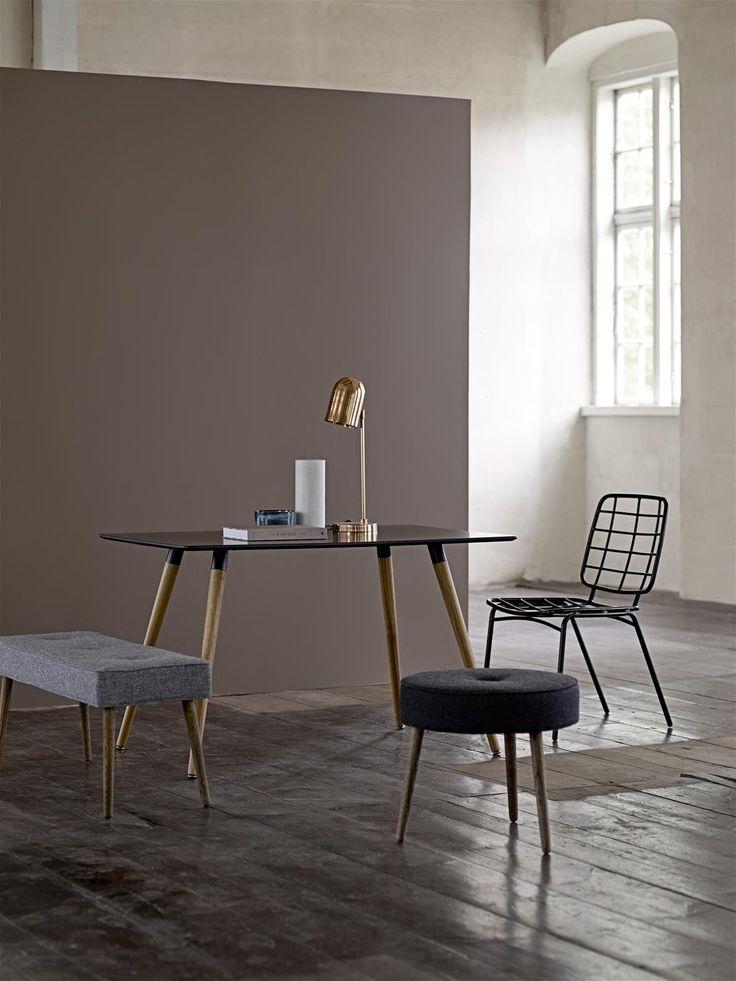 Bloomingville Furniture AW15