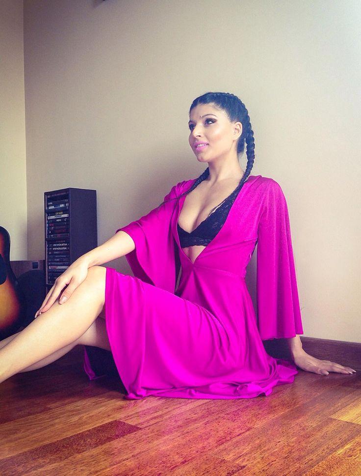 Lovely Pink dress by Concepto ❤️  INSTAGRAM: @kristinazavarski