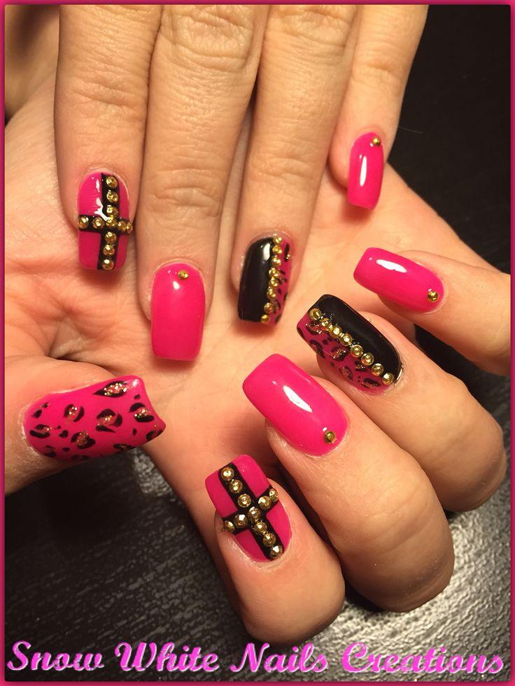 Acrylic nails specialist  Perth, Alkimos  0403644919   Facebook page  https://www.facebook.com/Creativenails.au